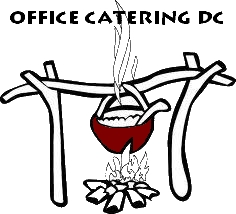 Office Catering DC